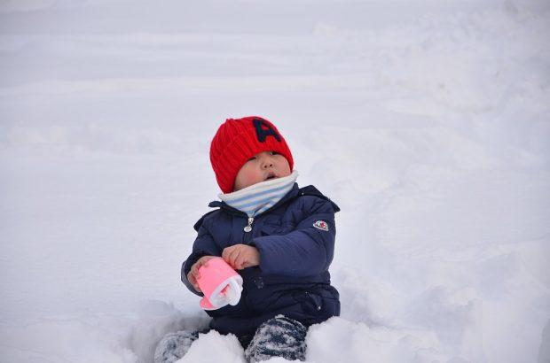 snow-1157104_960_720