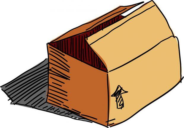 box-157074_960_720
