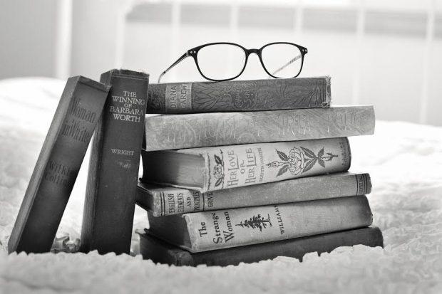 Das Lesen als Ritual