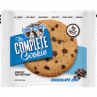 cookie-WS