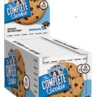 cookies-1-WS