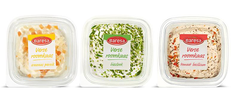 Lidl salat ruckruf