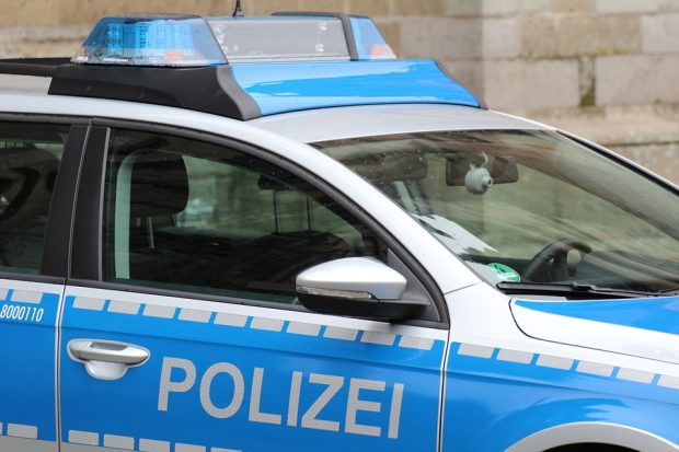 police-974410_960_720