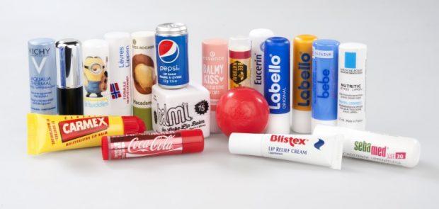 Die nicht empfehlenswerten Produkte.* - Bild: Stiftung Warentest