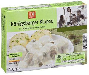 170303_K-Classic Königsberger Klopse