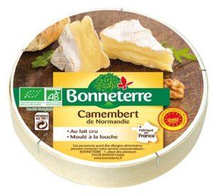 camembert-ws