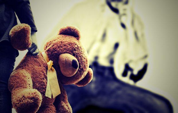 Meine Eltern interessiert das nicht: Jedes dritte Kind in Deutschland fühlt sich unbeachtet