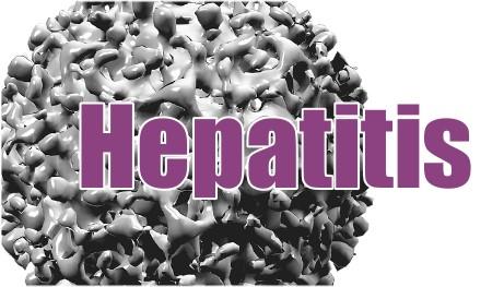 Urlaubsgefahr Hepatitis: Auf Reisen die Leber schützen