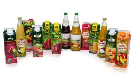 Saftschwindel im Supermarkt: Hersteller täuschen mit Verpackungstrick echten Fruchtsaft vor