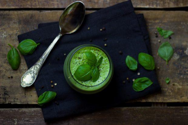 Hygienetipps: Salate, Kräuter, Tees, Smoothies können Krankheitserreger enthalten
