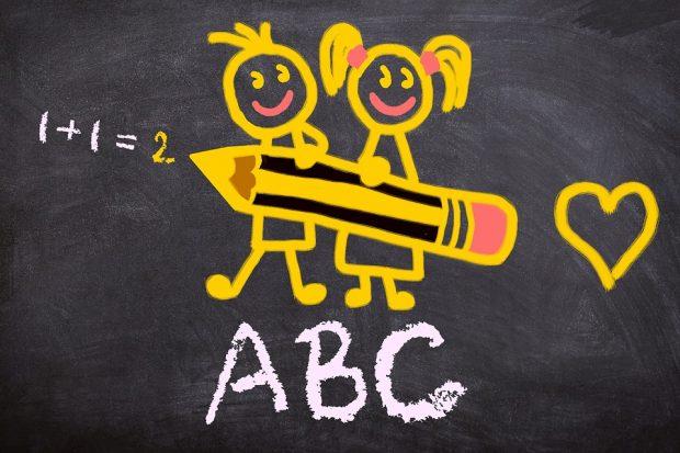 Kinder- und Jugendärzte geben Tipps für guten Schulstart