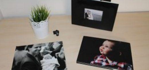 europ ischer gerichtshof deutschland muss grenzwerte f r spielzeug anpassen cleankids magazin. Black Bedroom Furniture Sets. Home Design Ideas