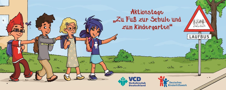 Bild: 2017 - Deutsches Kinderhilfswerk e.V.