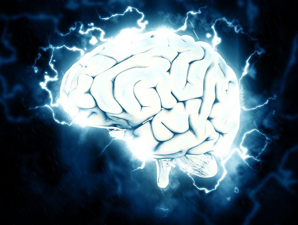 Gehirnerschütterung kann sich in Form von körperlichen, geistigen oder psychischen Problemen bemerkbar machen