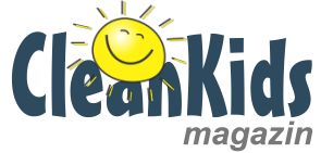 CleanKids Magazin