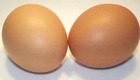 Eier-Rückruf wegen Salmonellen: Welche Chargen-Nummer bei Aldi Nord, Rewe und Penny betroffen ist