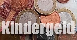 Kindergeld Auszahlungstermine