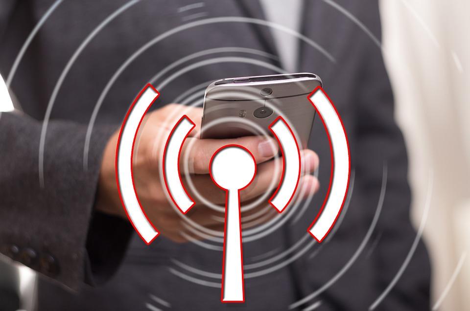 Kritische Schwachstellen in WLAN-Verschlüsselung – BSI rät zur Vorsicht