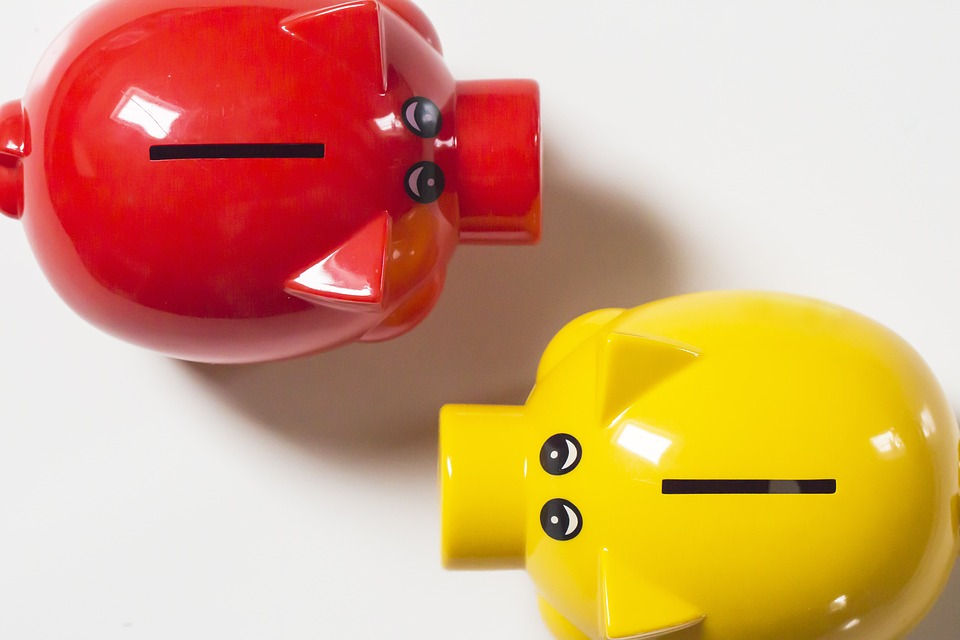 Sparen für Kinder: Bessere Alternativen zur Ausbildungsversicherung