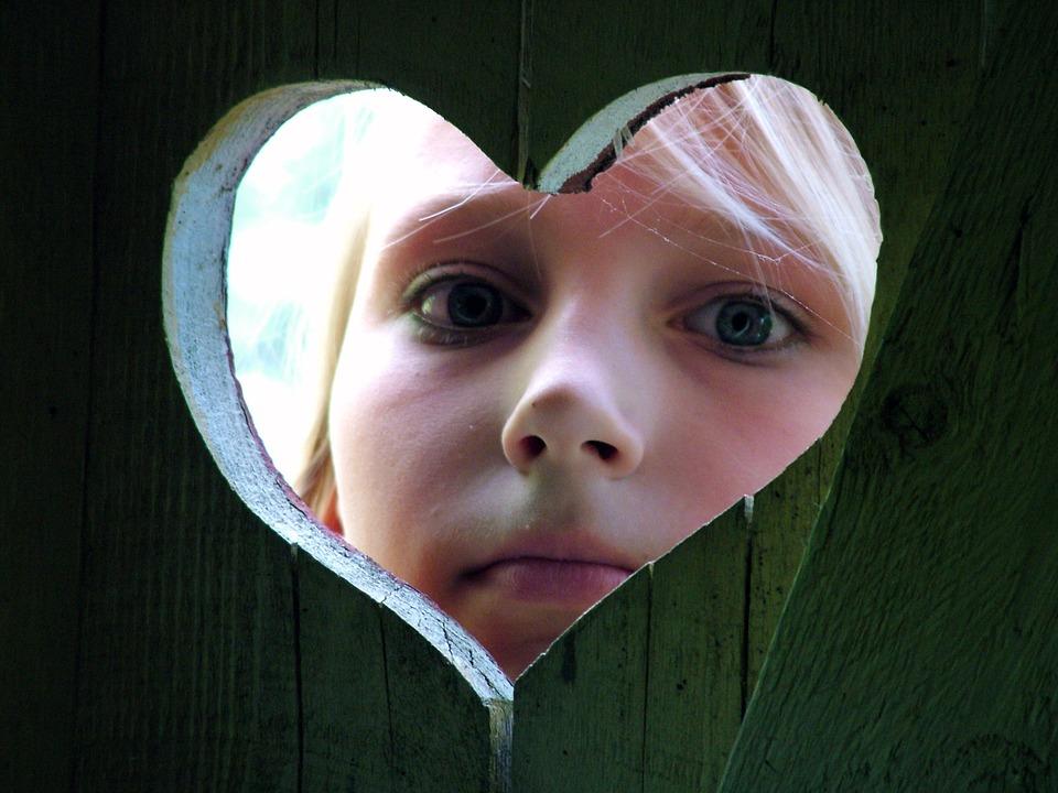 Verstopfung bei Kindern: Ballaststoffe allein sind meist keine Hilfe