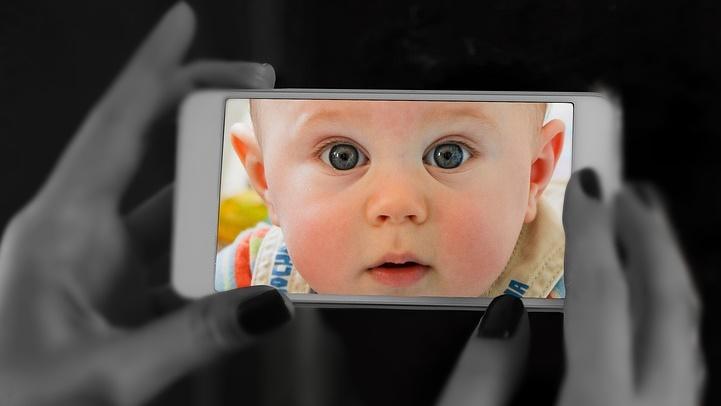 babyphones baby webcams sind meist unzuverl ssig. Black Bedroom Furniture Sets. Home Design Ideas