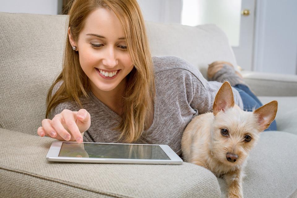 Tablets im Vergleich: Darauf müssen Sie achten um die fairstenAngebote zu finden