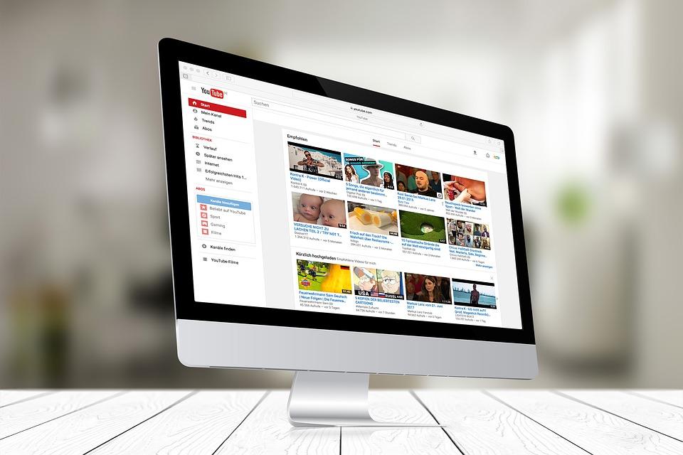 Jugendschutz auf YouTube – wirksam oder sinnlos?