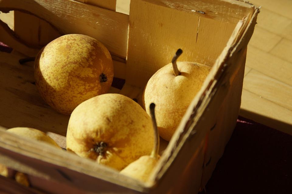 Lebensmittel finden Familien beim Foodsharing häufig sogar kostenlos. (Quelle: Efraimstochter (CC0-Lizenz)/ pixabay.com)