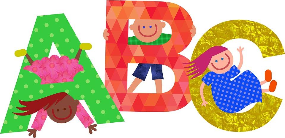 Schulwegsicherheit: Mit den Kindern in den Ferien trainieren