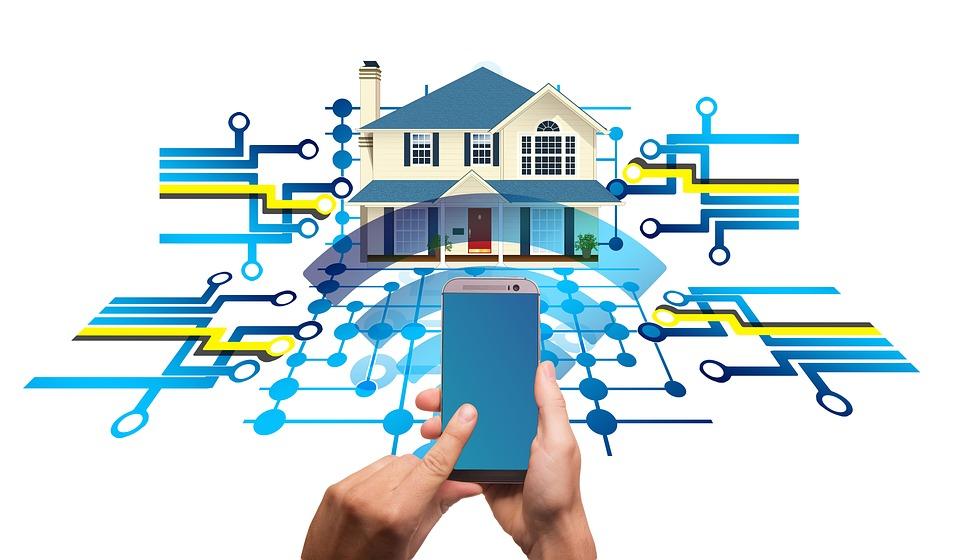Warum sich das Smart Home durchsetzen wird