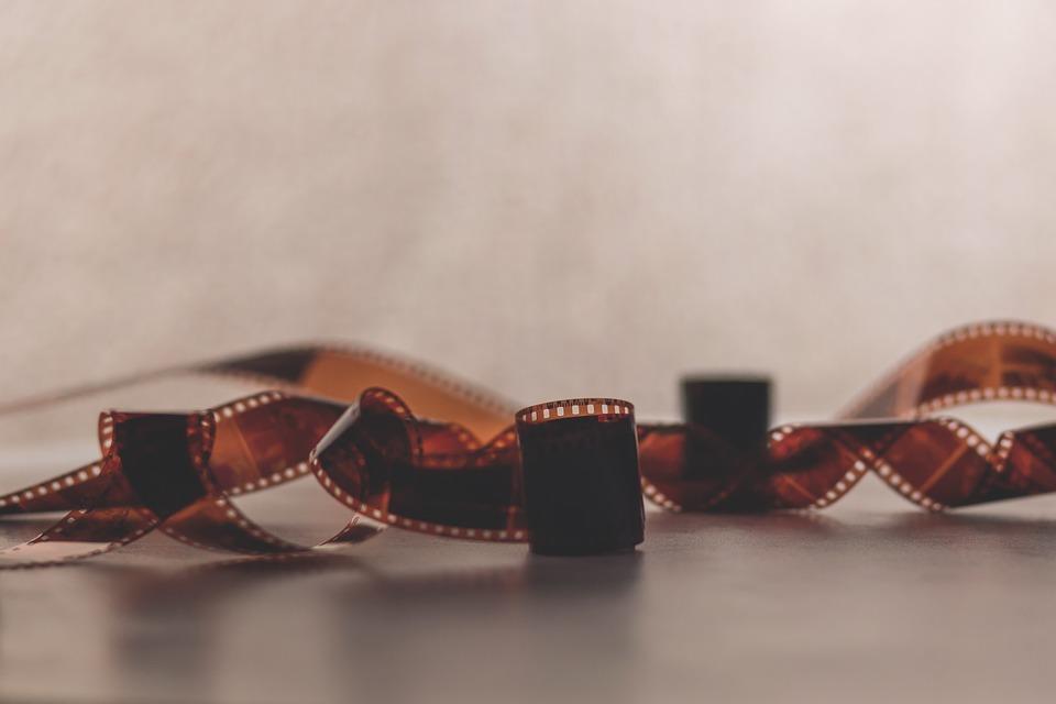 Professionelle Videos produzieren