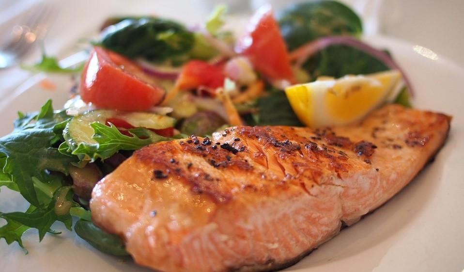 Wie wichtig sind Omega 3 Fettsäuren für Kinder?