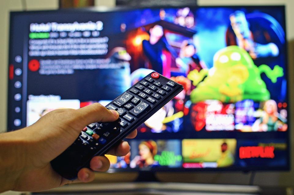 Netflix und Co. für Kinder: Filme und Serien sicher streamen