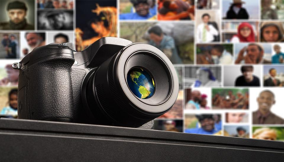 Slideshow Maker: In drei Schritten das digitale Familienalbum erstellen