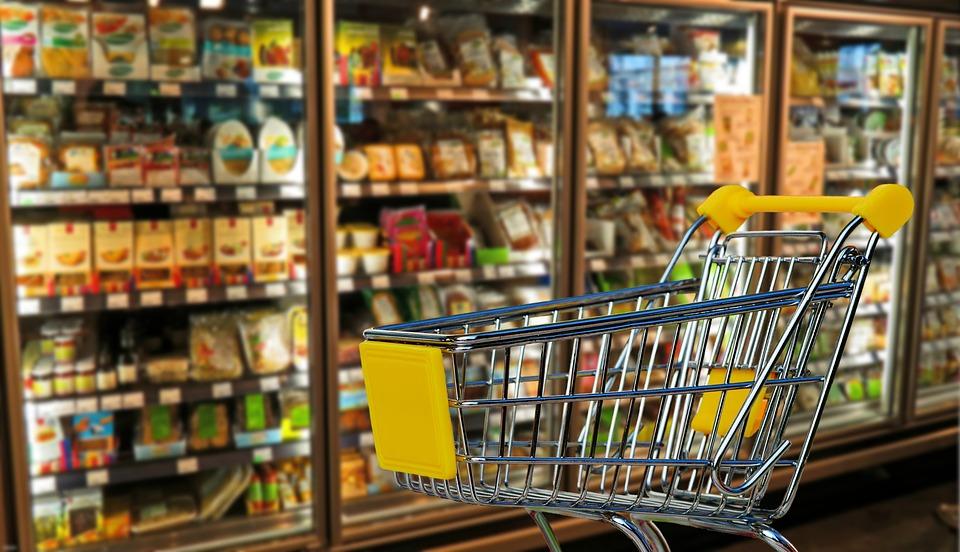 foodwatch-Report entlarvt gefährliche Schwachstellen im Lebensmittelrecht