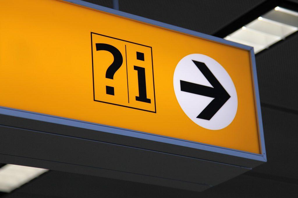 Was gilt als ersatzfähiger Anspruch bei gebuchten Flügen?