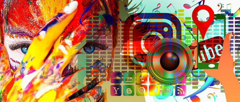 TikTok: Mehr Sicherheit bei der beliebten Musik-App
