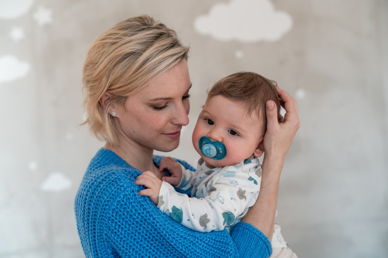 Studie zu Impfschutz vor Meningokokken-Erkrankungen zeigt: Große Wissenslücken undUnsicherheiten bei Eltern