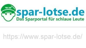 Hausratversicherung Vergleichen bei Spar-Lotse.de