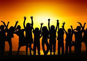 """Sprachreisen für """"Kids"""" – Freizeit, oder Lernen?"""
