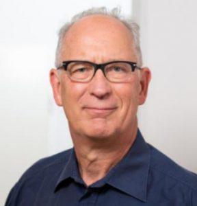 Kinder- und Jugendarzt Dr. med. Kroschke