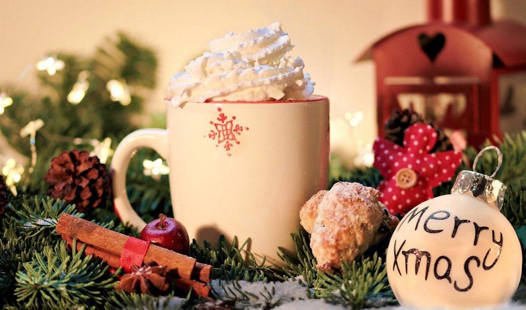 Die besten Aktivitäten für Weihnachten – da schlägt das Kinderherz höher