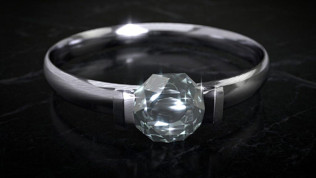 Diamantbestattungen: Umweltschonende Bestattungen mit Vorteilen