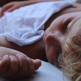 Bettwäsche fürs Kind: Darauf sollten Sie achten