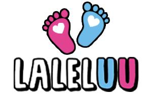 laleluu.de - Preisvergleichsportal für Babyartikel
