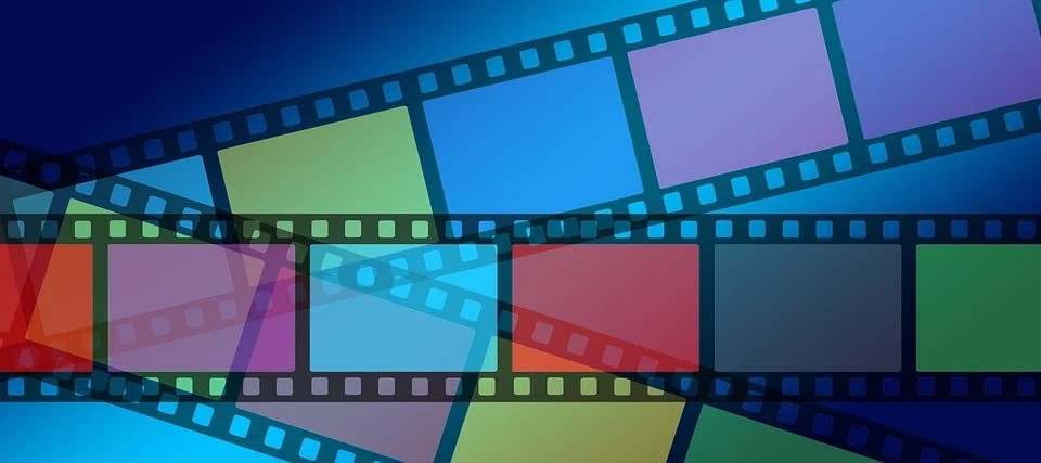 Tipp: YouTube Videos herunterladen und später ansehen